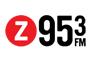 Z 95.3 Logo