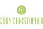 Cory Christopher Logo