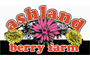 Ashland Berry Farm Logo