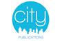 City Pub Richmond Logo
