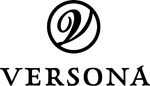 Versona Logo