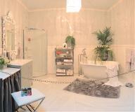 Designer Room 1