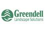 Greendell Logo