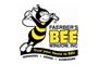 Bee Window company logo