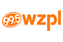 WZPL 99.5 logo